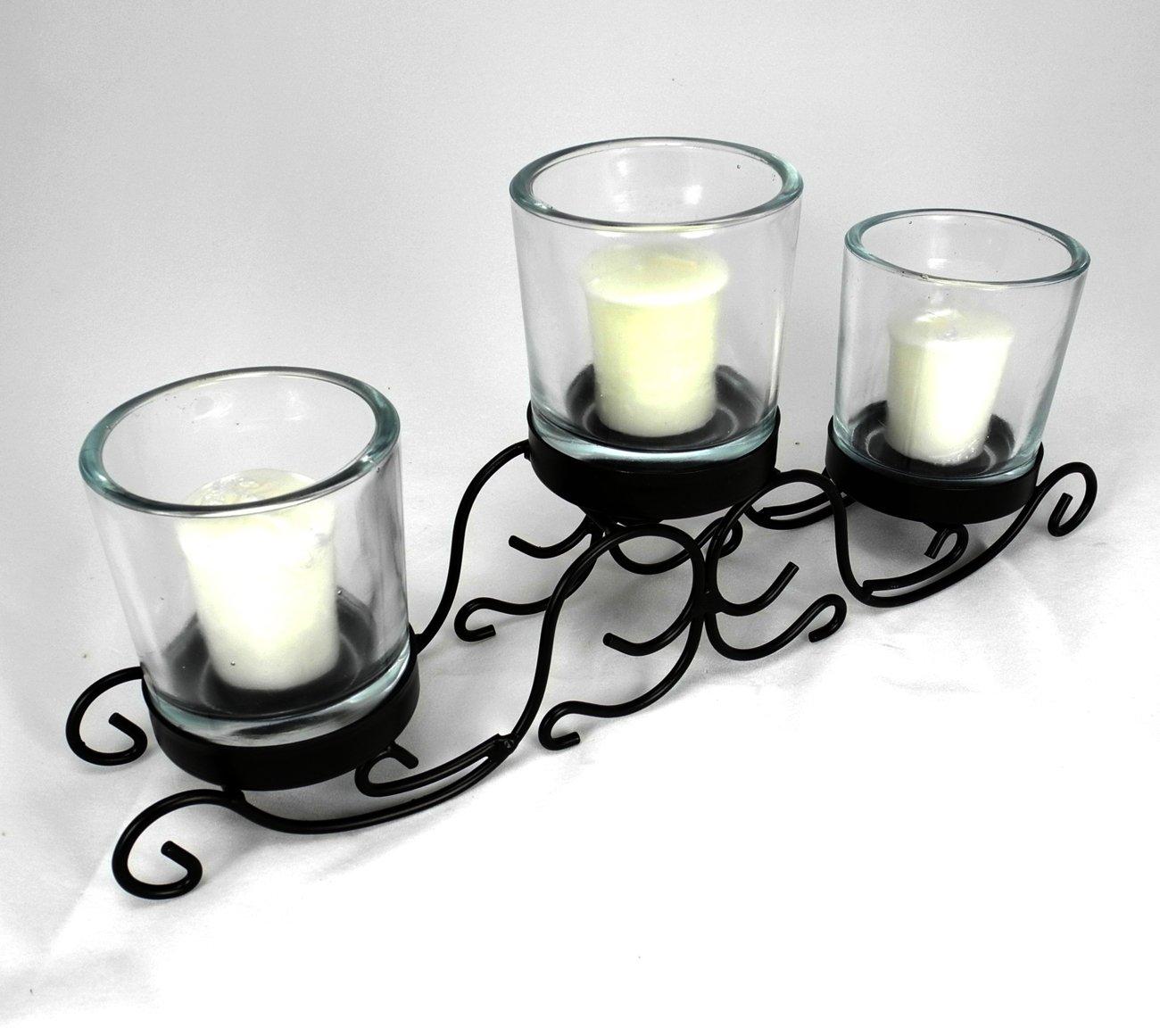 Cheap Iron Candle Holder Centerpiece Find Iron Candle Holder Centerpiece Deals On Line At Alibaba Com