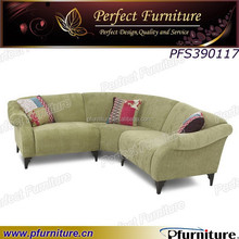 Sofa Set With Diwan Sofa Set With Diwan Suppliers And Manufacturers