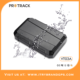 2017 newest Mini gps tracker gps vehicle car truck tracker support real online tracking with vienam Arabic languages