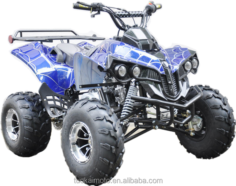 11KW powerfull 4wheels ATV/150cc/200cc/250cc All terrain vehicles for sale (TKA250-J)
