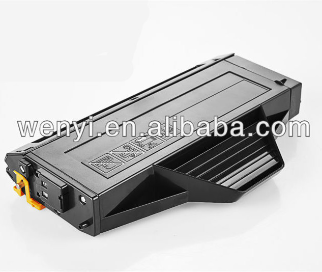 Compatible Panasonic FAT-410E Drum Unit / fax copier toner cartridge /drum cartridge