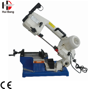 G4510WA-1/2 band saw machine,mini band saw woodworking,portable band saw