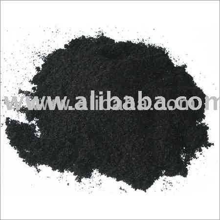 briciola di gomma in polvere Produzione produttori, fornitori, esportatori, grossisti
