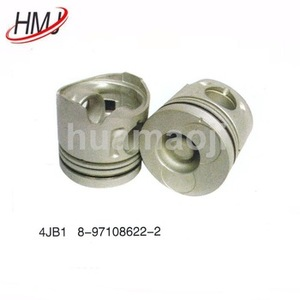 China manufacturer art piston japan for sale