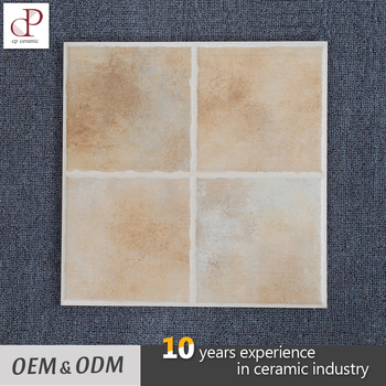 Bathroom Tile Combinations Pattern Non Slip Galzed 12X12 Decorative Floor  Tiles Ceramic Tile Weight