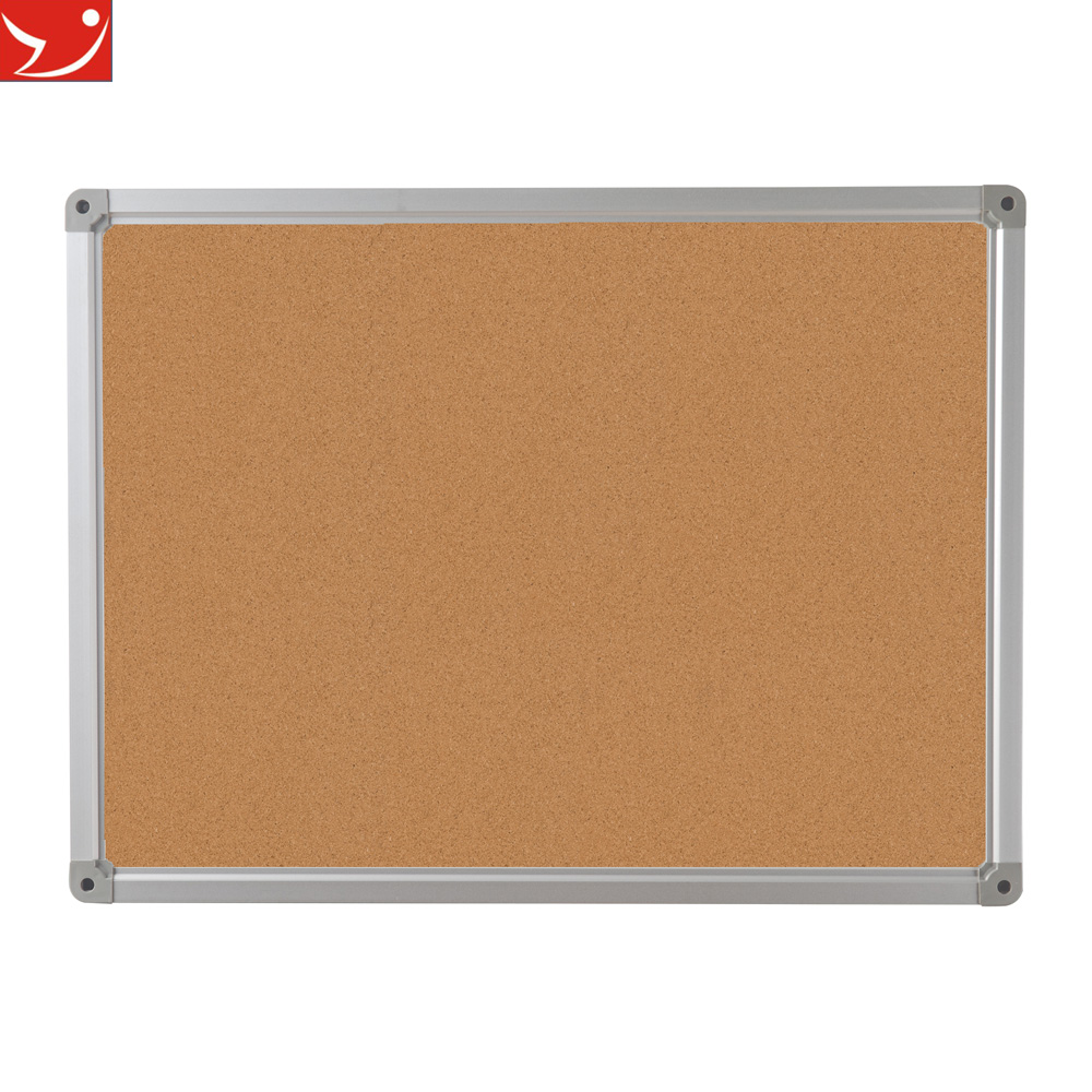 China Großhandel Bulletin Board / Kork Bord