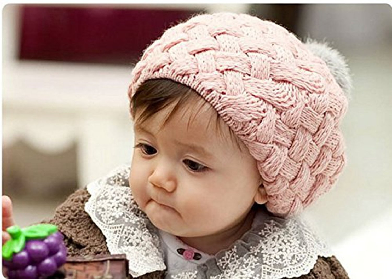 Cheap Crochet Earflap Hat Pattern For Kids Find Crochet Earflap Hat