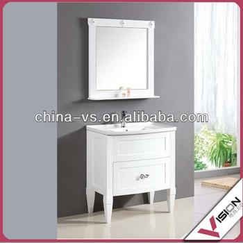 Complete Bathroom Vanity Sets Buy Complete Bathroom Vanity Sets Plywood Bat