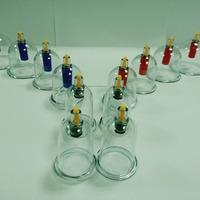 Cupping Kit / Hijama Kit
