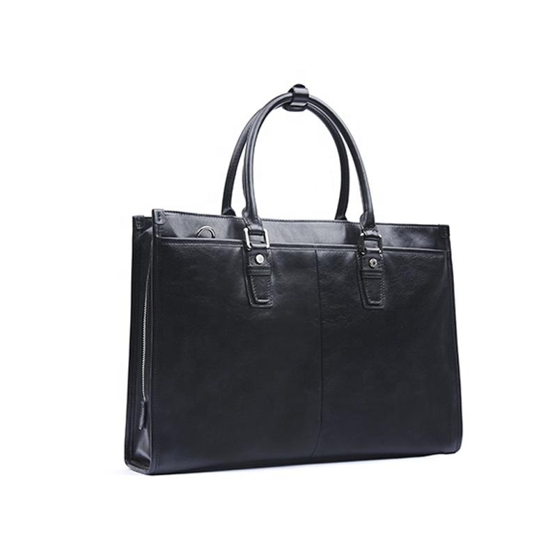 a8a2287881715 Finden Sie Hohe Qualität Echtem Leder Konferenz Taschen Hersteller und  Echtem Leder Konferenz Taschen auf Alibaba.com