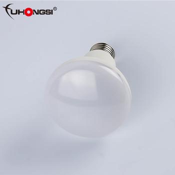 High Efficiency Led Headlight Bulb R39