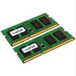 16GB KIT (8GB X2) DDR3-1600 1.35V DDR3 PC3-12800 CL=11 UNBUFFERED NON-ECC Electronics Computer Networking