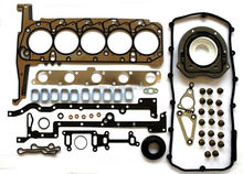 Hot Sale 3.2L Engine Gasket Kit for 2012 Ranger AB39-6079-AB