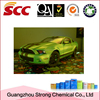car paint latest color mixing system auto accident paint