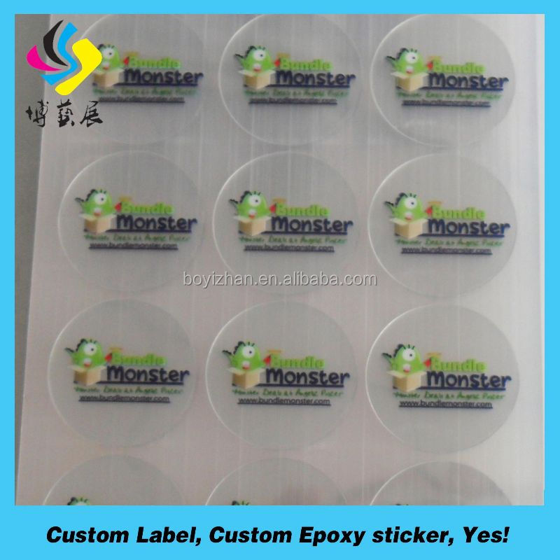 Hot sell!! China manufacturer glasses price tag, eyeglasses label