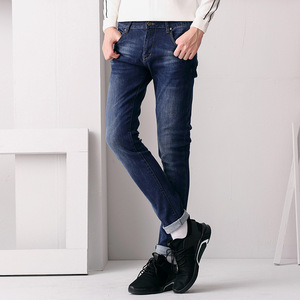 Fashion design wholesale mens jeans pants