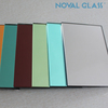 /product-detail/2-12-mm-tinted-colored-mirror-1166723045.html