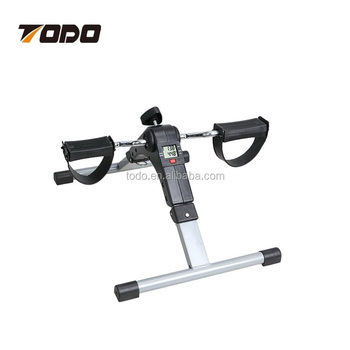Fitness U0026 Body Building Indoor Bike Portable Pedal Exerciser Mini Bike    Buy Pedal Exerciser,Mini Bikes For Sale Cheap,Electric Mini Exercise Bike  ...