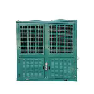 Air-Cooled Condensing Units Made in China
