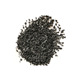 Coconut shell activated carbon can effectively absorb various industrial waste gases such as formaldehyde, ammonia, sulfur dioxi