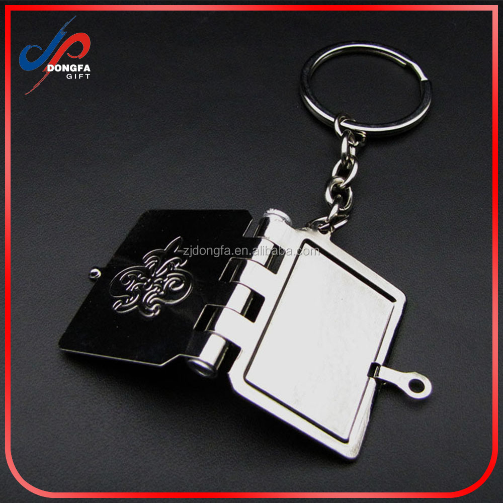 China picture frame keychain china picture frame keychain china picture frame keychain china picture frame keychain manufacturers and suppliers on alibaba jeuxipadfo Image collections