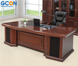 sports shoes d518d 7961e Office Table Designs, Office Table Designs Suppliers and ...