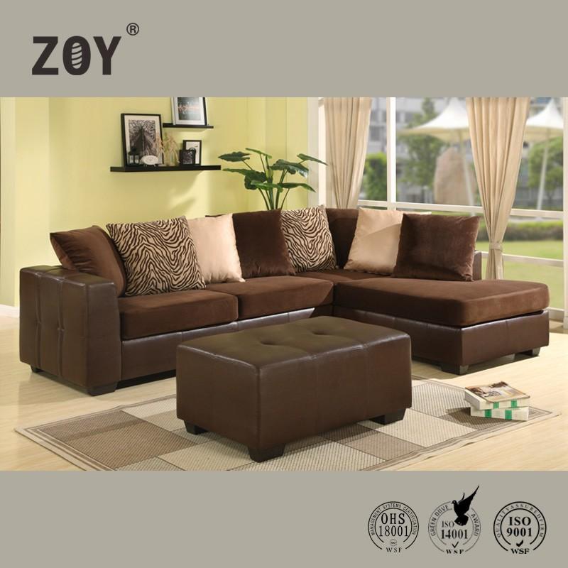 L Shaped Fabric Sofa In India Wwwenergywardennet