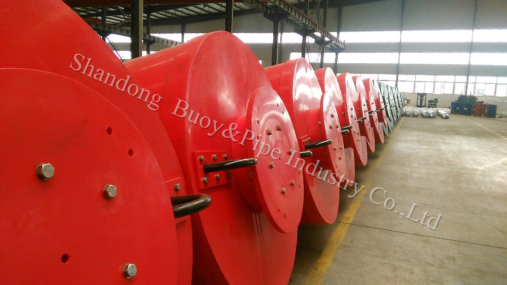 Lateral marker buoy,cardinal marker buoy,safe water buoy,wrecking emergency marker buoy