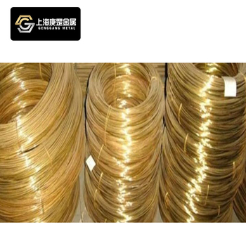 Various Size Brass Coated Steel Wire Mesh Wheel Price Suppliers