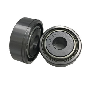 China bearing manufacturer good quality agricultural bearing aa205dd