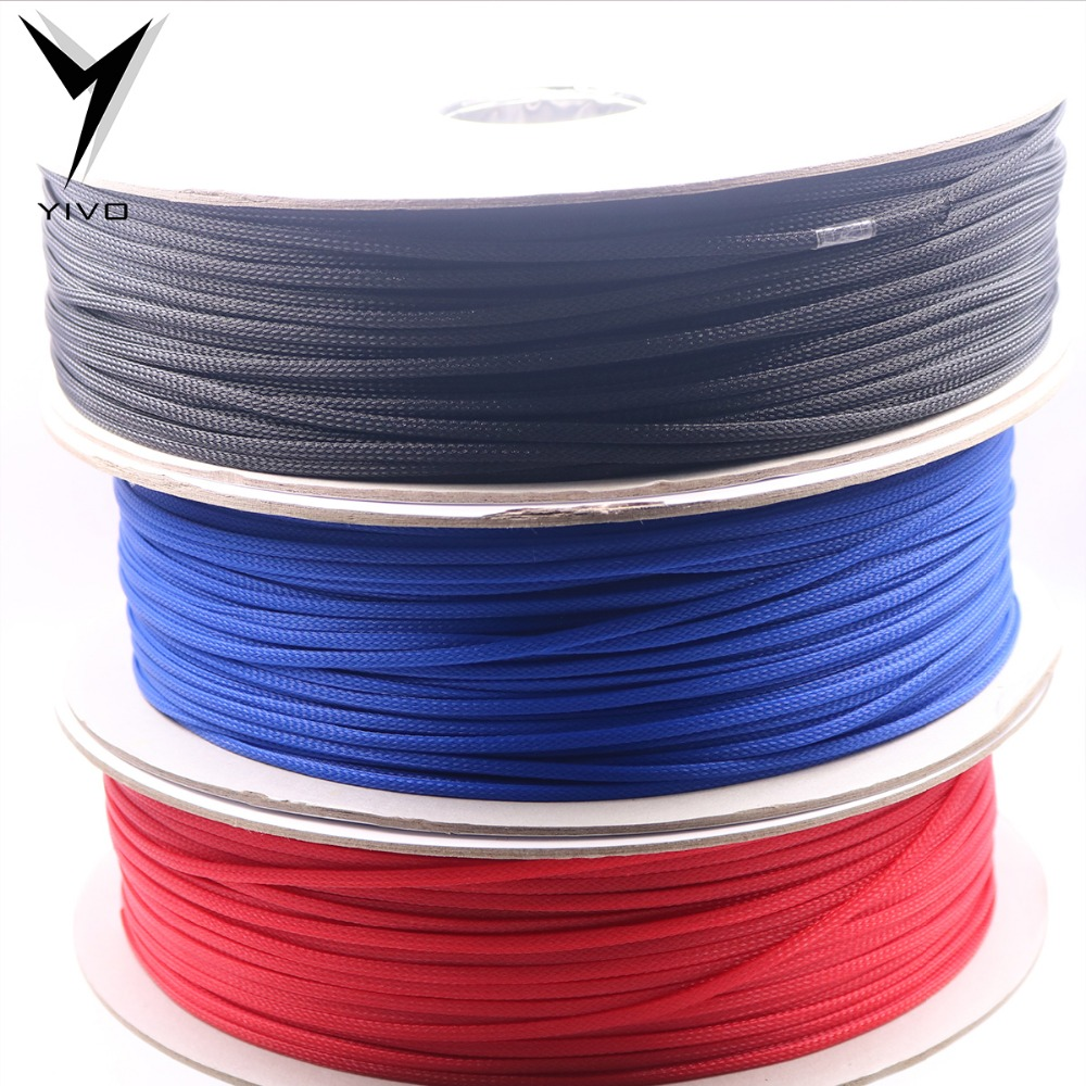 Fabric Cable Sleeving, Fabric Cable Sleeving Suppliers and ...
