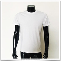 free online t shirt maker the world a better place with Custom t shirts