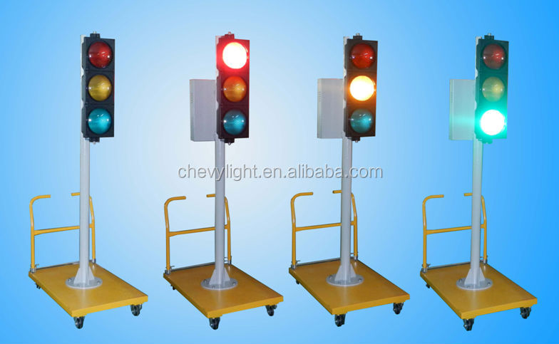 Traffic Light For Sale >> Traffic Light For Sale Upcoming New Car Release 2020