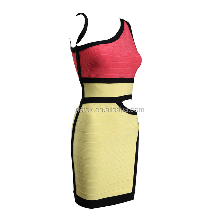 one piece dropshipping ladies simple old fashion dresses