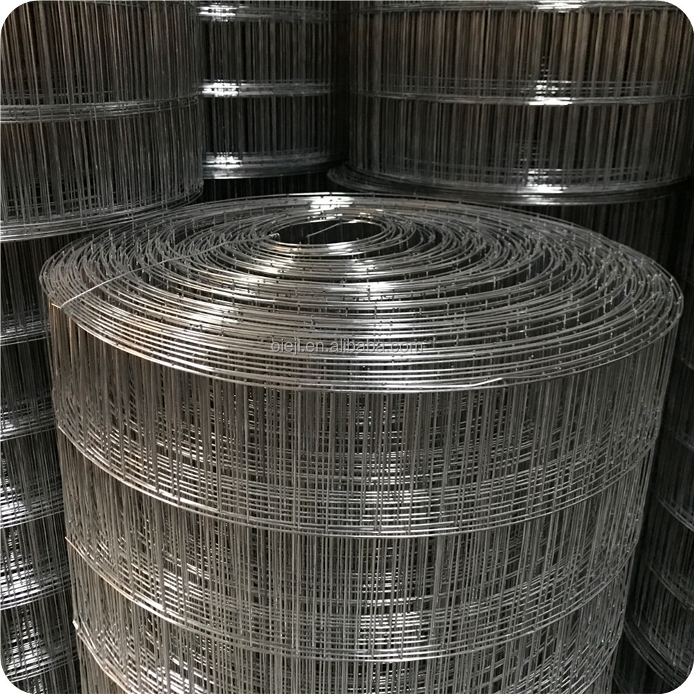 Material For Animal Cage, Material For Animal Cage Suppliers and ...