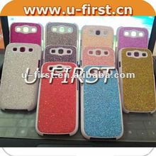 2012 hot selling case for Samsung I9300/Galaxy S3 phone Case