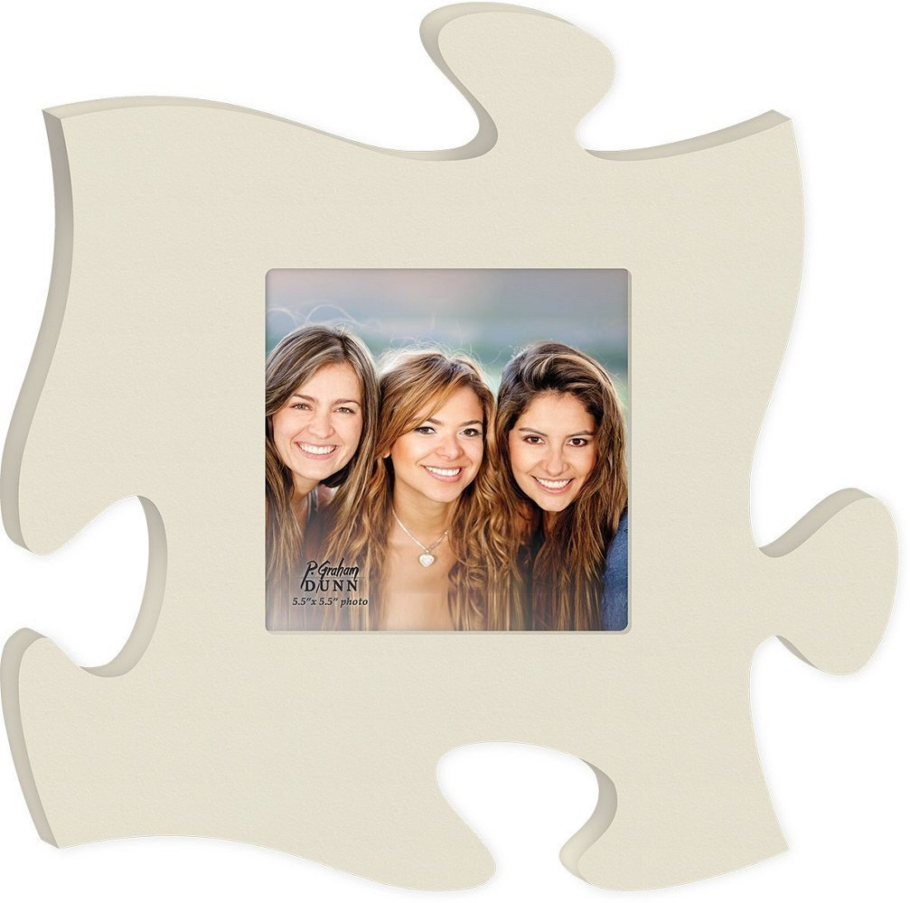 Cheap Puzzle Piece Picture Frame, find Puzzle Piece Picture Frame ...
