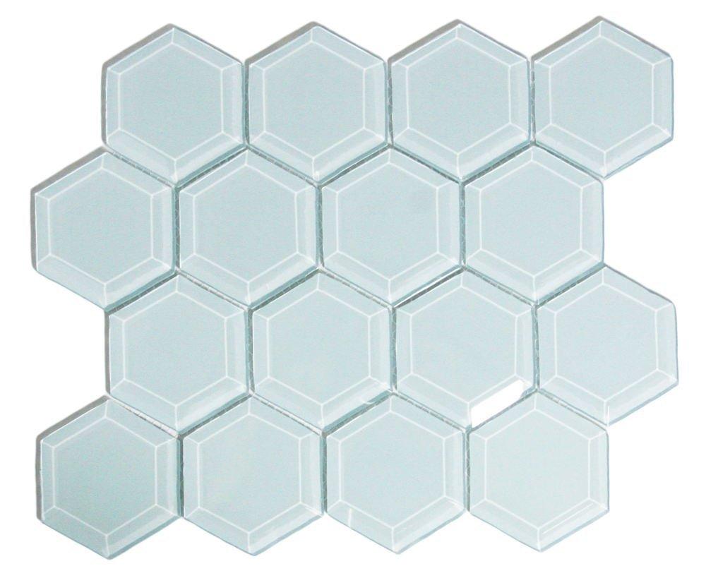 Cheap Hexagon Tile Pattern, find Hexagon Tile Pattern deals on line ...
