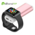 5200mAh Apples Watch Wireless Charger Power Bank