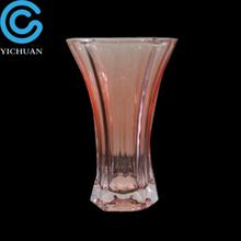 Heavy Gl Vases Wholesale, Gl Vase Suppliers - Alibaba on