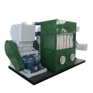good Copper recycling machine offer
