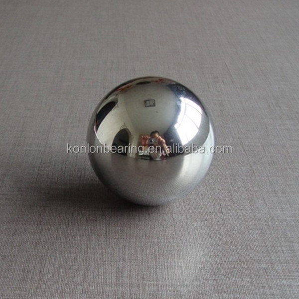 "Ten 10 3//4/"" Inch G25 Precision 440 Stainless Steel Bearing Balls"