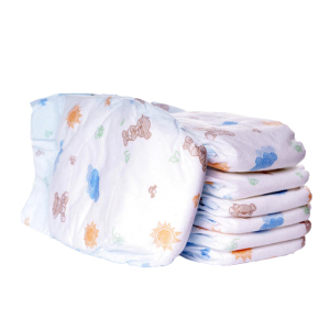OEM wholesale China bulk adult cloth diaper manufactures
