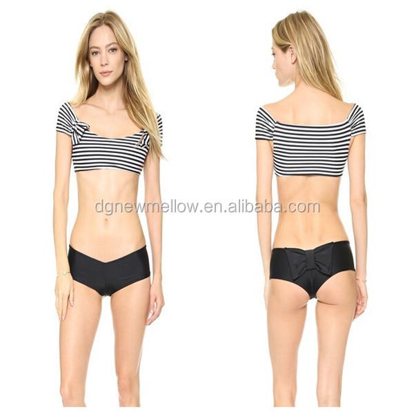 Teens Bikini Suppliers Teens 85