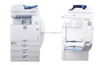 Used Copier Photocopiers Machines Kyocera Mita 520i Copier