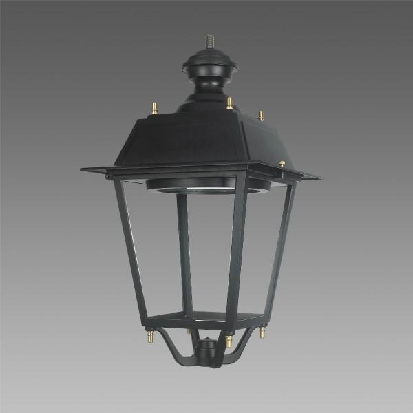 BST 2650H Led Fairy Lights/antique Garden Lights/waterproof Fairy Lights