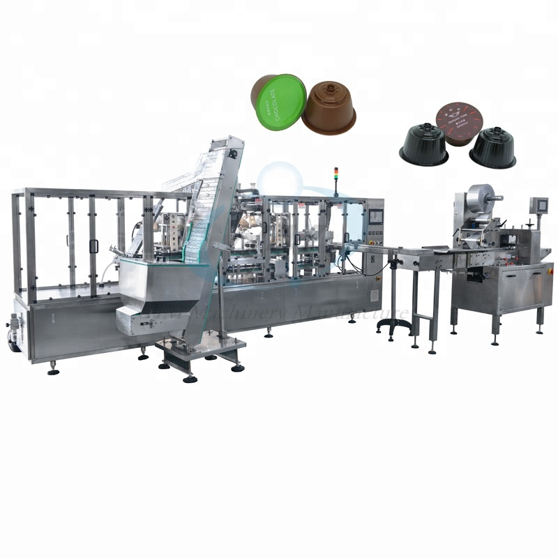Dolce-gusto-filling-sealing-packing-machinery-with.jpg