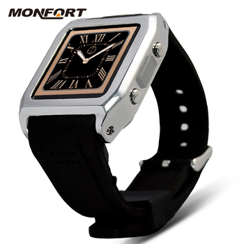 For Samsung Watch Phone Price Watch Phone Manual Use Smart Watch And