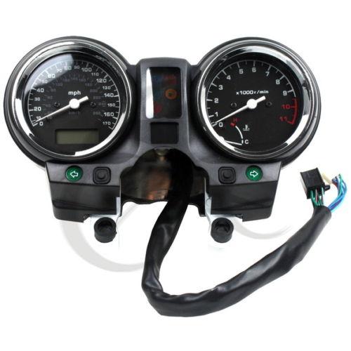 Speedometer Gauge Tachometer  For Honda CB900 Hornet 900 CB919F 2002-2007 CB 900