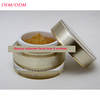 /product-detail/24k-gold-gel-facial-mask-1894557873.html